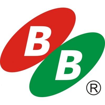 B.B. Battery (Premium Quality)
