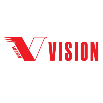 Vision (Китай)