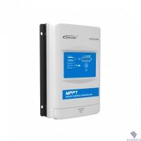 Epever XTRA1206N-XDB1 (MPPT, 10A, 12/24В) Контроллер MPPT EPsolar Technology