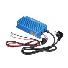 Blue Smart IP67 Charger 12/7, 230V. Bluetooth. (Victron Energy - Нидерл.) Автоматическое зарядное устройство 12В, 7А