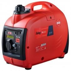 FUBAG TI 800, цифровая инверторная электростанция FUBAG серии TI