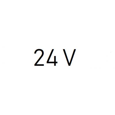 24 В инверторы МАП