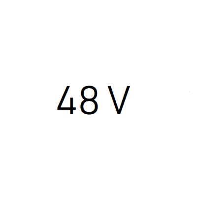 48 В инверторы МАП