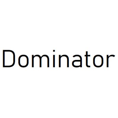 МАП Dominator