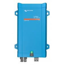 MultiPlus 24/1200/25-16 230V (24В, 1200ВА) Инвертор/зарядное устройство