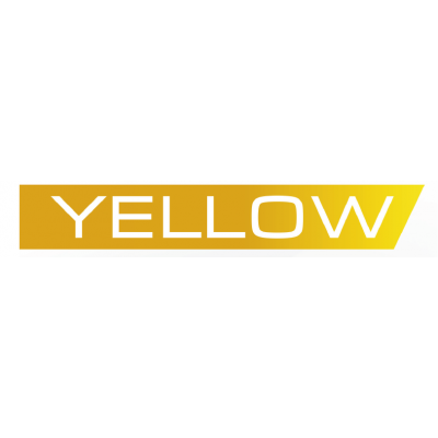 Yellow Battery (AGM)