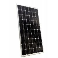 DELTA BST 300-24M Солнечная батарея 300 Вт монокристалл 12, 24 В (Premium) 60 Ячеек!