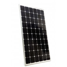 Sunways FSM-270M Солнечная батарея 270Вт монокристалл  12/24 В