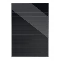 Eclipse SRP-390-E01A Солнечная батарея 390 Вт Монокристалл