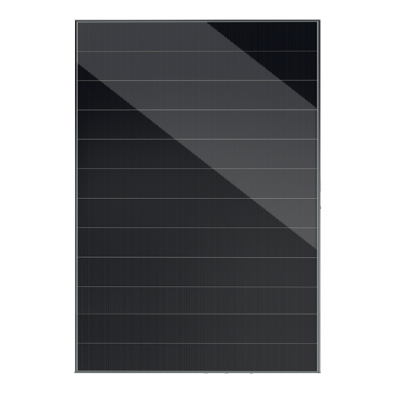 Seraphim Eclipse 390 Вт, монокристалл.