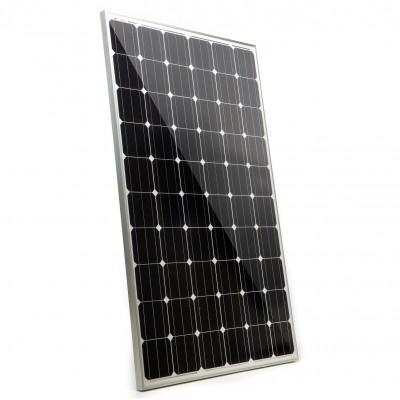 DELTA BST 250-24M Солнечная батарея 250 Вт