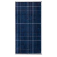 Sunways FSM-320P Солнечная батарея 320Вт поликристалл 12/24 В