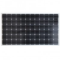TPS-M6U(72)-350W солнечный модуль PERC монокристалл 350 Вт  TOPRAY Solar