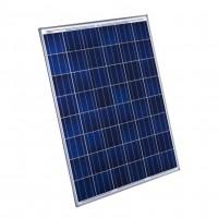 DELTA BST 200-24P Солнечная батарея 200 Вт поликристалл 12, 24 В (Premium)