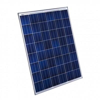 DELTA BST 200-24P Солнечная батарея 200 Вт