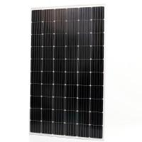 Sunways FSM-300M PERC Солнечная батарея 300Вт монокристалл  12/24 В