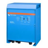 Quattro 48/5000/70-100/100 (48В, 4000Вт) Инвертор/зарядное устройство