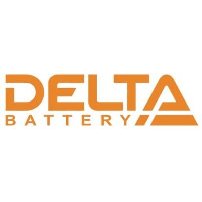 Delta Solar Солнечные модули (Китай)