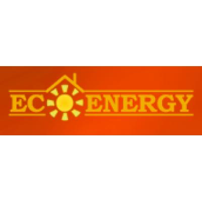 ECO ENERGY Солнечн. модули (Китай)