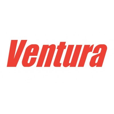 Ventura, серия VG