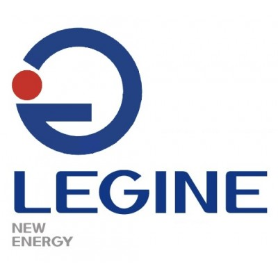 Legine New Energy