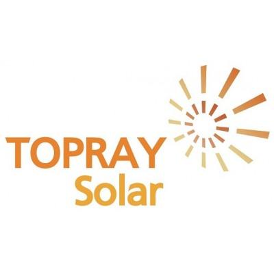 Topray Solar
