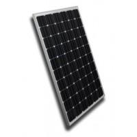СОЛНЕЧНАЯ ДАЧА Мощность 1.7 кВт Емкость 300А*ч Сол.батарея 2*200Вт