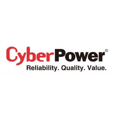 """CyberPower"" батарейные DC-AC инверторы (Китай)"
