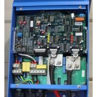 MultiPlus 24/3000/70-50 (24В, 2500Вт) Инвертор/зарядное устройство