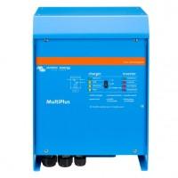 MultiPlus 48/5000/70-100 (48В, 4500Вт) Инвертор/зарядное устройство