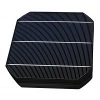 Exmork ФСМ-160М Монокристаллический солнечный модуль 160 Вт