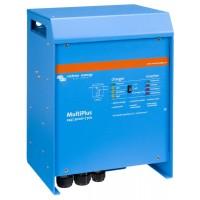 MultiPlus 12/3000/120-16 (12В, 2400Вт) Инвертор/зарядное устройство