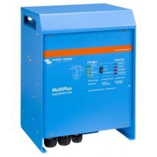 MultiPlus 24/5000/120-100 (24В, 4000Вт) Инвертор/зарядное устройство