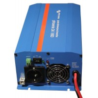 Phoenix 12/800 (12В, 800Вт) Инвертор напряжения