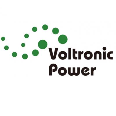 """""""Voltronic Power"""" Батарейные и гибридные инверторы (Тайвань)"""