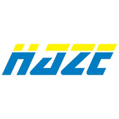 HAZE серия HZY