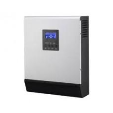 Axpert KS 1K,  24В Инвертор 0,8 кВт Зарядное устр. 20A Контроллер PWM 50A
