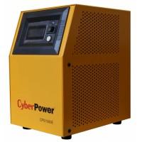 CPS1000E 0.7кВт, 12В Инвертор зарядное устройство