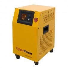 CPS3500PRO 2.5кВт Инвертор ИБП для бесперебойного электропитания