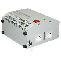 Lider PS1200W-50-К Электронный стабилизатор 1,2КВА Точность 4,5%