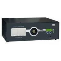 МАП SIN Pro 9кВт 'Энергия'  48В Инвертор с зарядным устройством