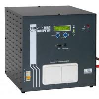 """МАП SIN Pro 12 кВт 'Энергия"""" 48В Инвертор с зарядным устройством"""