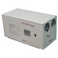 Lider PS7500SQ-15 Электронный стабилизатор 7,5КВА Точность 0,9%