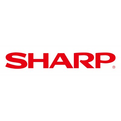 SHARP Electronics Gmbh (Германия)