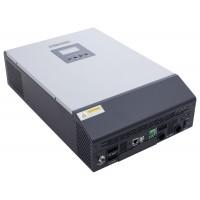 Stark Country 3000 INV-W/O  Инвертор напр. 24В, 2400 Вт Зарядное устройство 20-30А