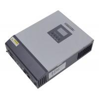 Stark Country 3000 INV-W/O  Инвертор напряжения 24В, 2400 Вт, З/У 20-30А. СНЯТЫ С ПРОИЗВОДСТВА
