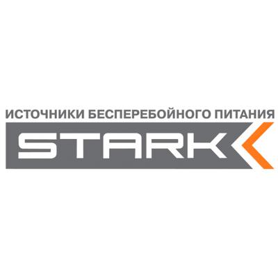 """""""Stark Country INV"""" Батарейные и комби инверторы (Китай)"""