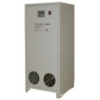 Lider PS15000W-15 Электронный стабилизатор 15КВА Точность 4,5%