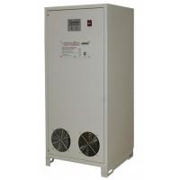 Lider PS7500SQ-E Электронный стабилизатор 7,5КВА Точность 0,5%