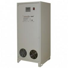 Lider PS7500SQ-С-15 Электронный стабилизатор 7,5КВА Точность 0,9%